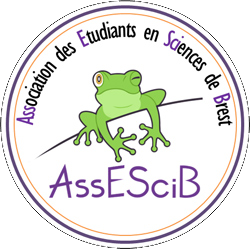 Logo de l'association Assescib